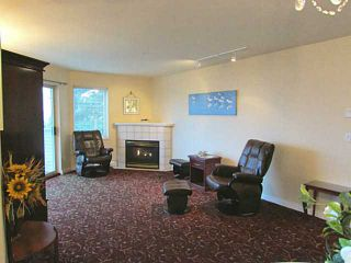 "Photo 2: 211 5780 TRAIL Avenue in Sechelt: Sechelt District Condo for sale in ""THE BLUFF"" (Sunshine Coast)  : MLS®# V1048744"