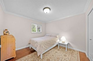 Photo 25: 1872 WESTVIEW Drive in North Vancouver: Central Lonsdale House for sale : MLS®# R2563990
