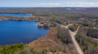 Photo 7: Lot F Clam Bay Road in Lake Charlotte: 31-Lawrencetown, Lake Echo, Porters Lake Vacant Land for sale (Halifax-Dartmouth)  : MLS®# 202108698