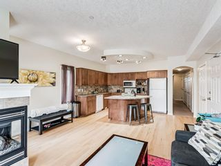 Photo 14: 101 824 10 Street NW in Calgary: Sunnyside Apartment for sale : MLS®# A1093356