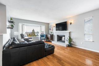 """Photo 4: 19625 65B Place in Langley: Willoughby Heights House for sale in """"Willoughby Heights"""" : MLS®# R2553471"""