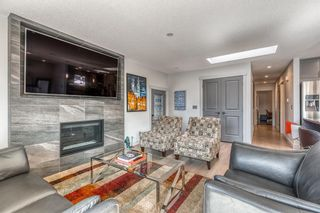 Photo 6: 10540 Waneta Crescent SE in Calgary: Willow Park Detached for sale : MLS®# A1085862