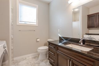 Photo 16: 9261 STRATHEARN Drive in Edmonton: Zone 18 House for sale : MLS®# E4231962