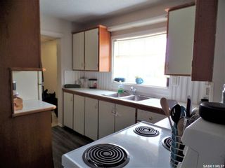 Photo 5: 4805 49th Street in Macklin: Residential for sale : MLS®# SK867634