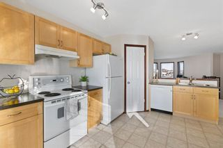 Photo 10: 1131 Strathcona Road: Strathmore Detached for sale : MLS®# A1075369