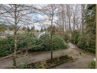 "Photo 30: 14 2978 WALTON Avenue in Coquitlam: Canyon Springs Townhouse for sale in ""Creek Terraces"" : MLS®# R2548187"