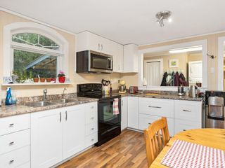Photo 13: 1106 Fair Rd in : PQ Parksville House for sale (Parksville/Qualicum)  : MLS®# 868740