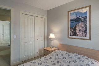 Photo 24: 120 ASPEN HILLS Villa SW in Calgary: Aspen Woods Row/Townhouse for sale : MLS®# C4242646