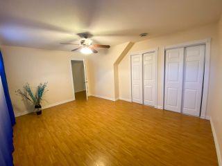 Photo 18: 9315 106 Avenue in Fort St. John: Fort St. John - City NE House for sale (Fort St. John (Zone 60))  : MLS®# R2522881