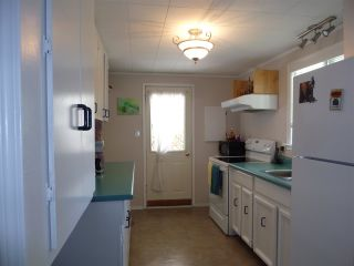 """Photo 9:  in Sechelt: Sechelt District House for sale in """"TSAWCOME"""" (Sunshine Coast)  : MLS®# R2466558"""