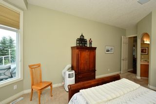 Photo 33: 104 GLENEAGLES Landing: Cochrane House for sale : MLS®# C4127159
