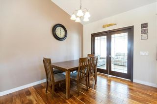 Photo 9: 28007 River Road in Lorette: R05 Residential for sale : MLS®# 202103613