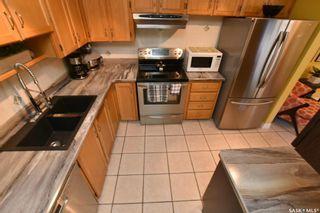 Photo 10: 1504 JUBILEE Avenue in Regina: Hillsdale Residential for sale : MLS®# SK614678