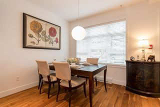 """Photo 8: 4933 MACKENZIE Street in Vancouver: MacKenzie Heights Townhouse for sale in """"MACKENZIE GREEN"""" (Vancouver West)  : MLS®# R2126903"""