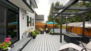 "Photo 24: 4 46128 RIVERSIDE Drive in Chilliwack: Chilliwack N Yale-Well House for sale in ""Bonny Park Lane"" : MLS®# R2618321"