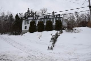 Photo 3: 1514 HIGHWAY 1 in Clementsport: 400-Annapolis County Residential for sale (Annapolis Valley)  : MLS®# 202103096