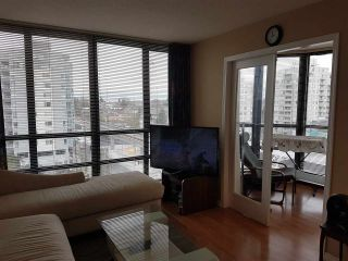"""Photo 7: 805 3438 VANNESS Avenue in Vancouver: Collingwood VE Condo for sale in """"CENTRO"""" (Vancouver East)  : MLS®# R2438403"""