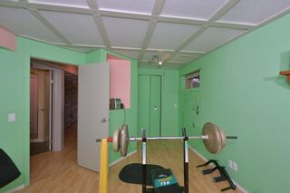 Photo 37: 267 GLENPATRICK Drive: Cochrane House for sale : MLS®# C4139469