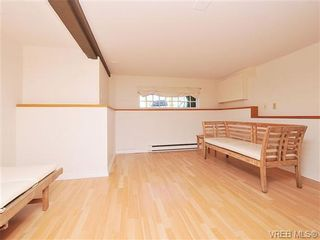 Photo 12: 3049 Earl Grey Street in VICTORIA: SW Gorge Residential for sale (Saanich West)  : MLS®# 334199