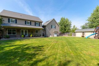 Photo 28: 44 LAUREL Street in Kingston: 404-Kings County Residential for sale (Annapolis Valley)  : MLS®# 201804511