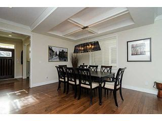 """Photo 3: 17279 0A Avenue in Surrey: Pacific Douglas House for sale in """"SUMMERFIELD"""" (South Surrey White Rock)  : MLS®# F1430359"""