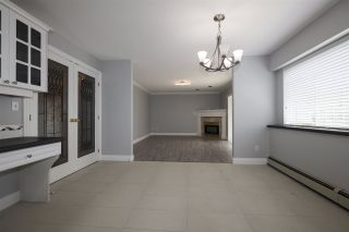 Photo 9: 5950 LANARK Street in Vancouver: Knight House for sale (Vancouver East)  : MLS®# R2490211