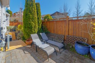 Photo 59: 632 Brookside Rd in : Co Latoria House for sale (Colwood)  : MLS®# 873118