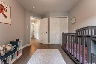 Photo 21: 719 Main Street East in Saskatoon: Nutana Residential for sale : MLS®# SK869887