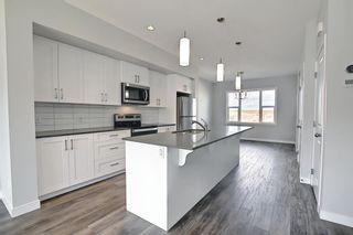 Photo 8: 77 Corner  Ridge Mews NE in Calgary: Cornerstone Detached for sale : MLS®# A1116655