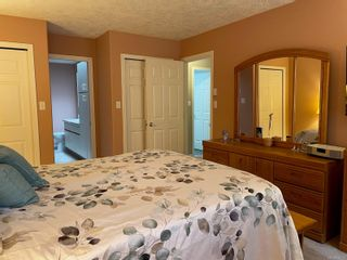 Photo 15: 2302 Amherst Ave in : Si Sidney North-East Half Duplex for sale (Sidney)  : MLS®# 878495