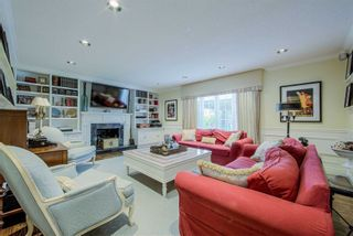Photo 11: 16 Dalewood Drive in Richmond Hill: Bayview Hill House (2-Storey) for sale : MLS®# N5372335