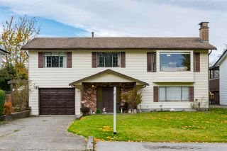 Photo 1: 14773 69A Avenue in Surrey: East Newton House for sale : MLS®# R2515169