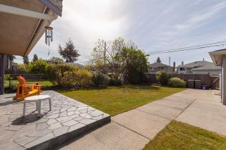 Photo 29: 3150 E 49TH Avenue in Vancouver: Killarney VE House for sale (Vancouver East)  : MLS®# R2583486
