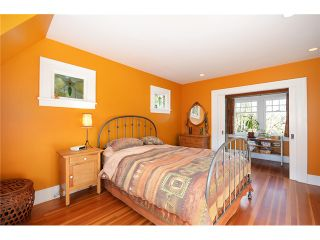 Photo 10: 1125 W 33RD Avenue in Vancouver: Shaughnessy House for sale (Vancouver West)  : MLS®# V1116632