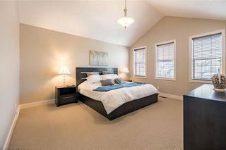 Photo 27: 210 VALLEY WOODS Place NW in Calgary: Valley Ridge House for sale : MLS®# C4163167