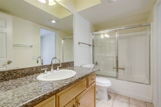 Photo 12: CITY HEIGHTS Condo for sale : 2 bedrooms : 4222 Menlo Ave #7 in San Diego