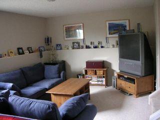 Photo 11: 15305 - 138 B Street: House for sale (Carlton)