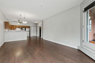 Photo 12: 116 200 Lincoln Way SW in Calgary: Lincoln Park Apartment for sale : MLS®# A1105192