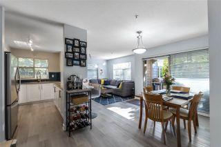"Photo 14: 120 12248 224 Street in Maple Ridge: East Central Condo for sale in ""Urbano"" : MLS®# R2512078"