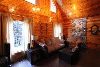 Photo 19: 2488 Forest Drive in Blind Bay: Condo for sale : MLS®# 10124492
