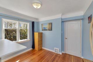 Photo 25: 734 Newbury St in Saanich: SW Gorge House for sale (Saanich West)  : MLS®# 837827