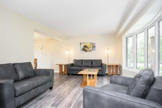 Photo 5: 39 Donald Road East in St Andrews: R13 Residential for sale : MLS®# 202104323