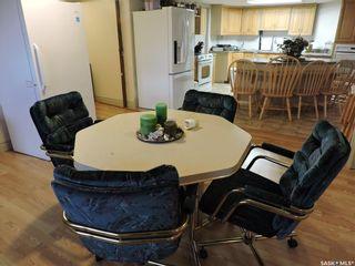 Photo 18: HEMM ACREAGE RM OF SLIDING HILLS 273 in Sliding Hills: Residential for sale (Sliding Hills Rm No. 273)  : MLS®# SK841646
