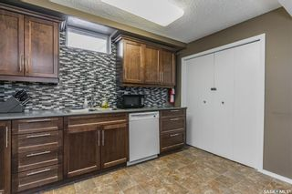Photo 30: 1449 East Heights in Saskatoon: Eastview SA Residential for sale : MLS®# SK849418