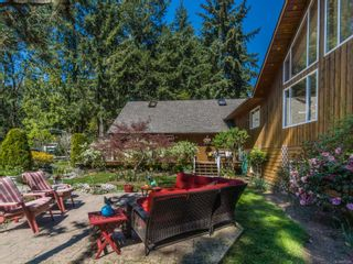 Photo 15: 2485 Pylades Dr in : Na Cedar House for sale (Nanaimo)  : MLS®# 873595