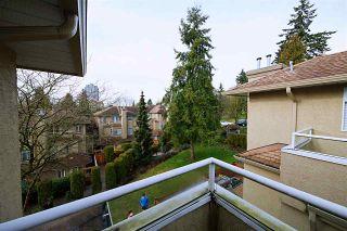 Photo 17: 5 7188 EDMONDS Street in Burnaby: Edmonds BE Townhouse for sale (Burnaby East)  : MLS®# R2541803