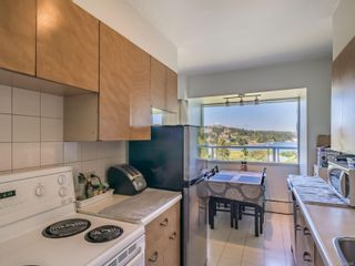Photo 13: 2520 Lynburn Cres in : Na Departure Bay House for sale (Nanaimo)  : MLS®# 877380