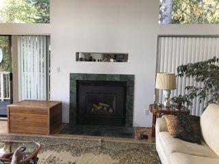 Photo 6: 6176 NORWEST BAY Road in Sechelt: Sechelt District House for sale (Sunshine Coast)  : MLS®# R2622847
