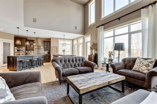 Photo 22: 7 Discovery Ridge Point SW in Calgary: Discovery Ridge Detached for sale : MLS®# A1093563
