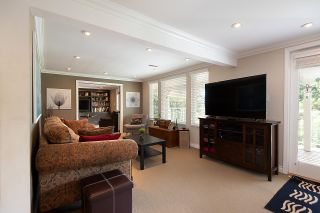 """Photo 21: 7421 CRAWFORD Drive in Delta: Nordel House for sale in """"ROYAL YORK"""" (N. Delta)  : MLS®# R2600663"""